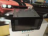 Автомагнитола штатная для Toyota Rav4 , FJ Cruiser Corolla , GT, Prado, фото 4