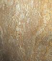 Travertine Gold Filled CC, Слэб травертина (сляб) 20мм, фото 7