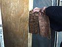 Travertine Gold Filled CC, Слэб травертина (сляб) 20мм, фото 8