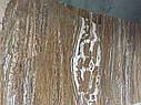 Travertine Ivy Brown VC, Слэб травертина (сляб) 20мм, фото 7