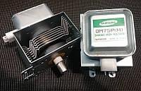 Магнетрон, OM75P