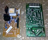 Модуль свч, EBR62260202