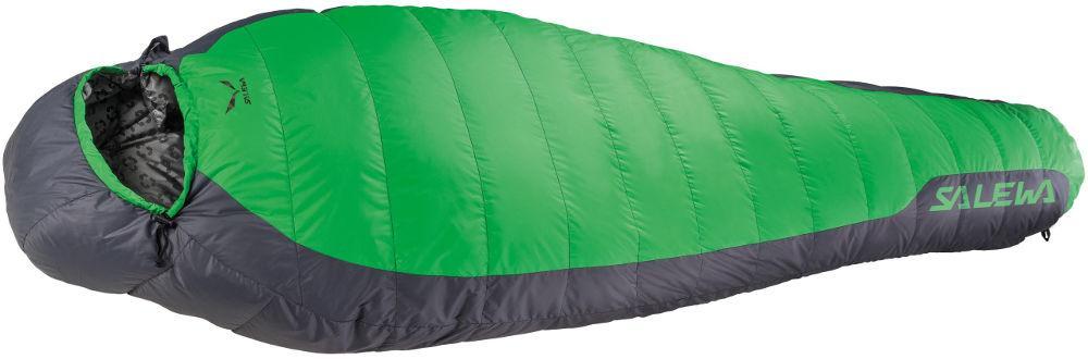 Спальник Salewa Eco -1