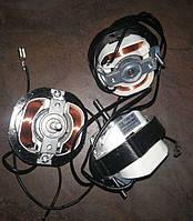 Мотор обдува, BLV-035