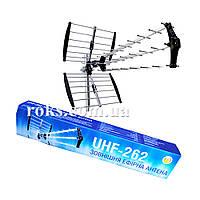 Внешняя антенна Roks UHF-262