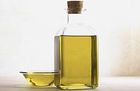 Рициновое масло , Касторовое масло , производство Индия , касторова олія