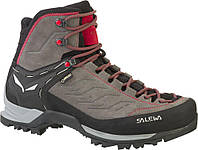 Ботинки Salewa MS MTN Trainer Mid GTX, фото 1