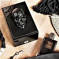Нишевый Парфюм Для Мужчин и Женщин Killian Black Phantom (edp 50ml) (Lux Тестер)