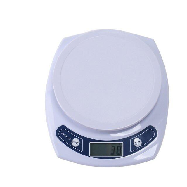 Весы до 1 кг B1 повышенной точности