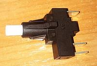 Кнопка, GF-042