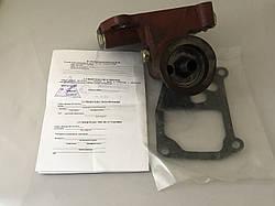 Корпус фильтра масляного (ФМ-009) АВТО 245-1017015