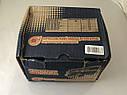Корпус фильтра масляного (ФМ-009) АВТО 245-1017015, фото 3