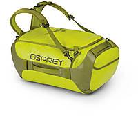 Сумка Osprey Transporter 40