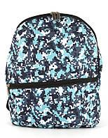 Удобный вместительный рюкзак  art. 31-25, фото 1