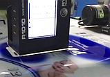 Термоструйный маркиратор RYNAN 1010, фото 3