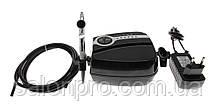 Аэрограф Mini Air Compressor Beauty-60000