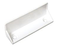 Ручка для дверной москитной сетки внутренняя