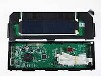 Таймер Модуль духовки, 8996619280762 дисплей варочной поверхности