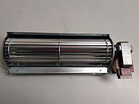 Тангенц.мотор, 485509930007 (Ф46)