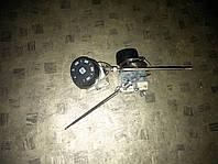 Термостат духовки, MMG-400