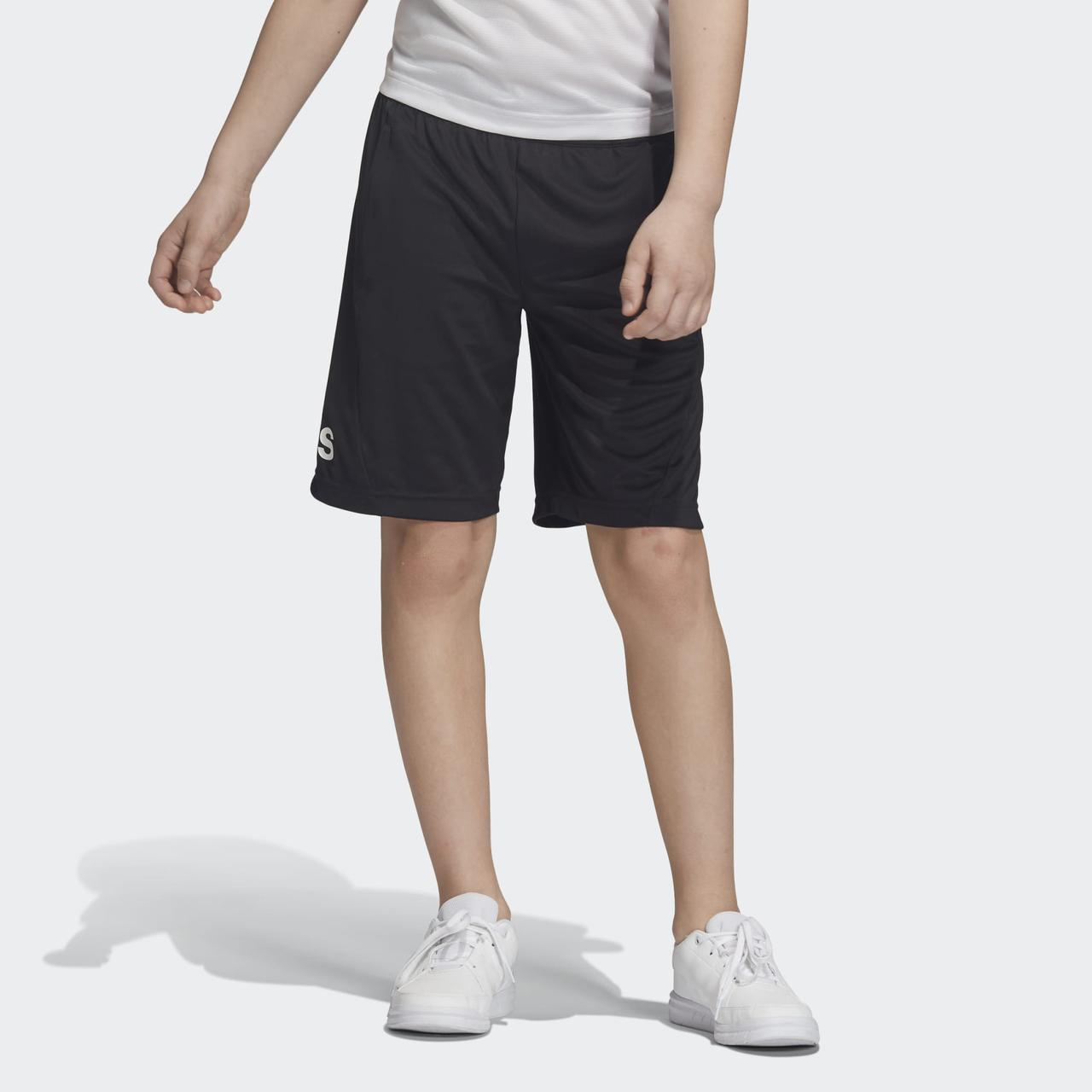 Детские шорты Adidas Performance Equipment DV2918