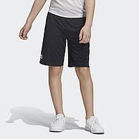 Детские шорты Adidas Performance Equipment DV2918, фото 1