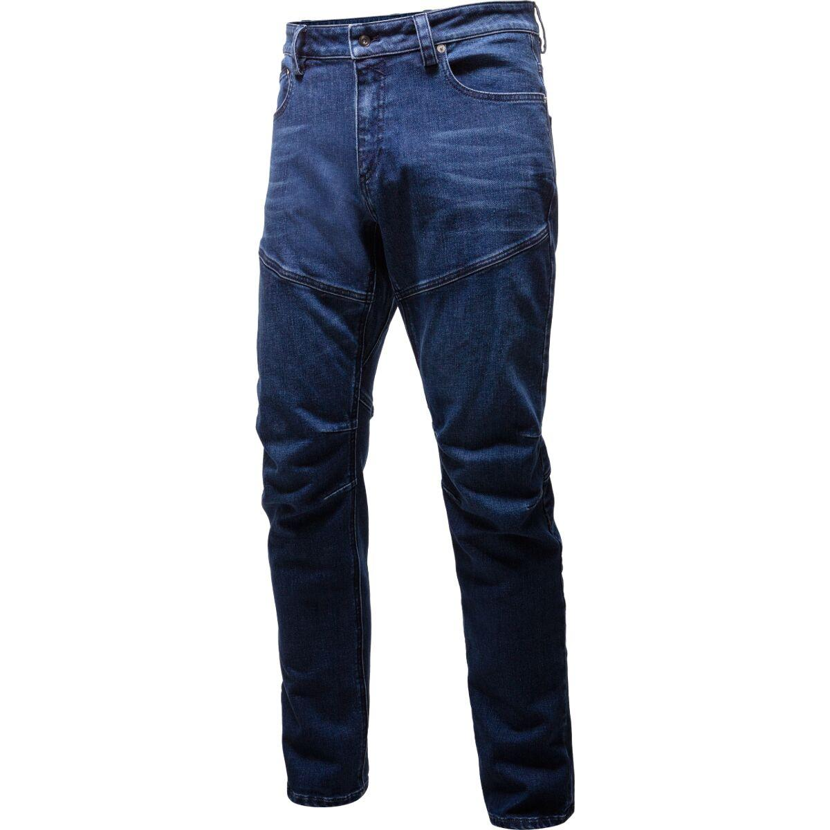 Штаны Salewa Agner Denim