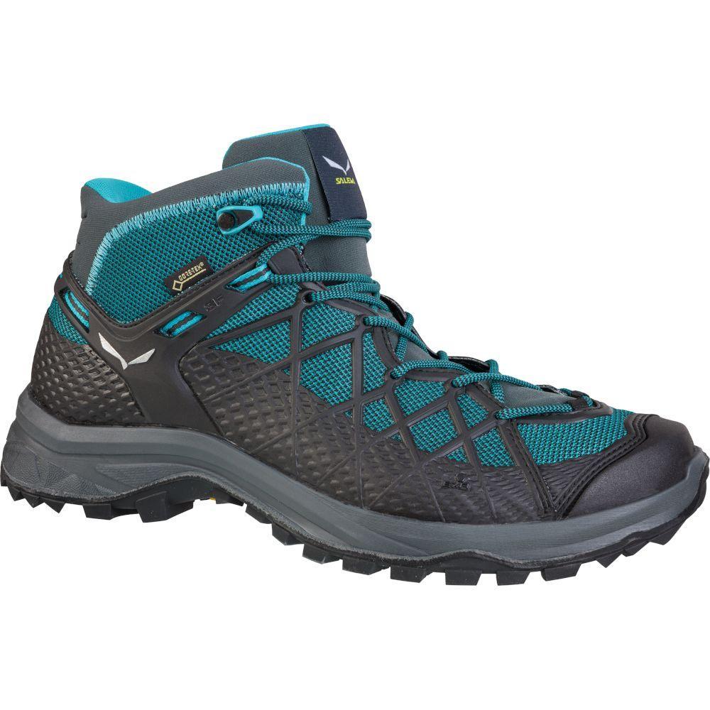 Ботинки Salewa WS Wild Hiker Mid GTX