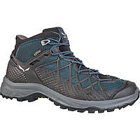 Ботинки Salewa MS Wild Hiker Mid GTX