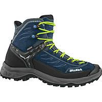 Ботинки Salewa MS Hike Trainer GTX