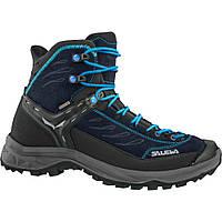 Ботинки Salewa WS Hike Trainer GTX