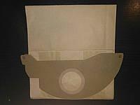 Мешок бумажный, DJ74-10123F (5шт)