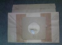 Мешок бумажный, L-02 (1 штучка)