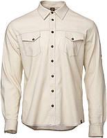 Рубашка Turbat Kalimantan