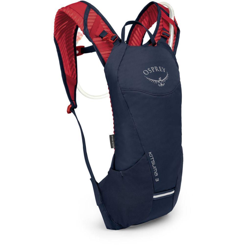 Рюкзак Osprey Kitsuma 3