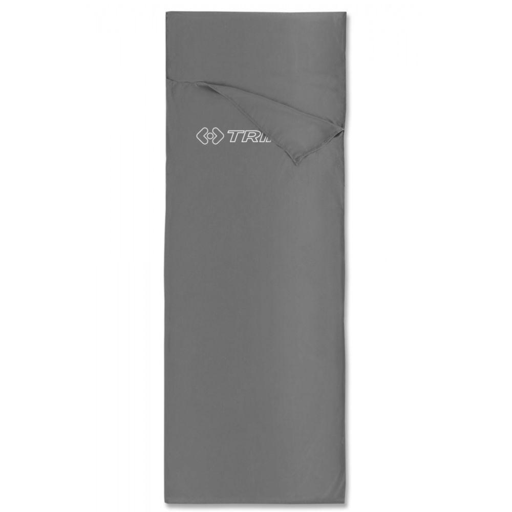 Вкладыш Trimm Liner Blanket-P