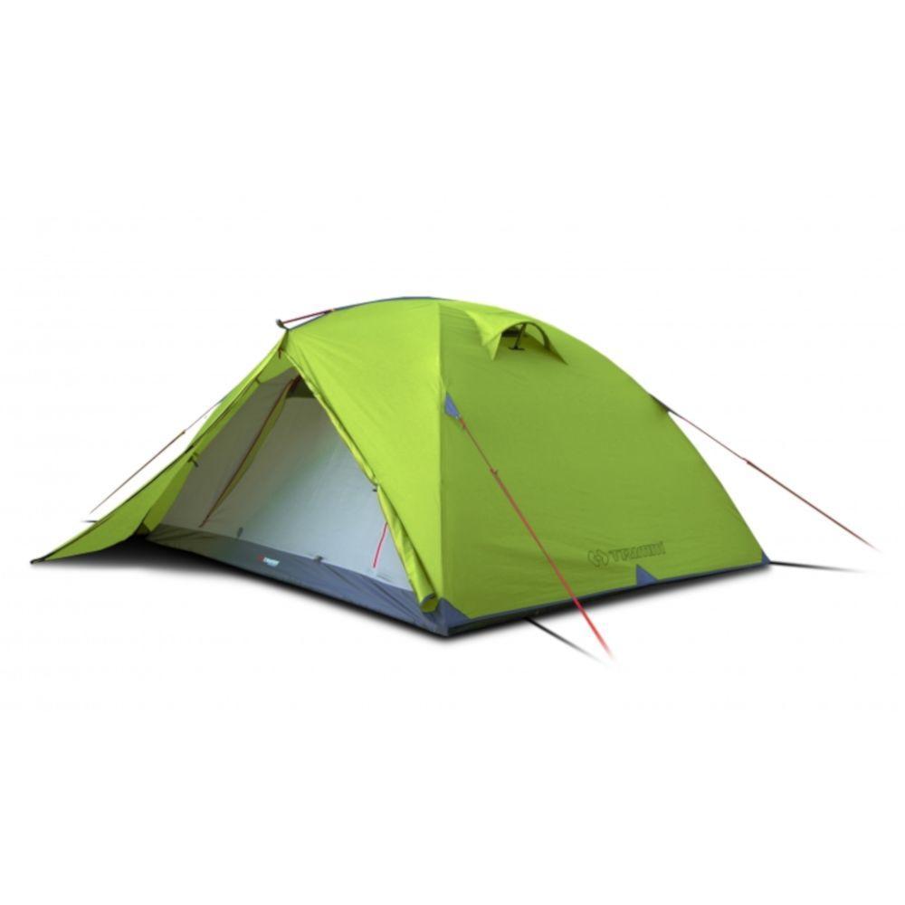 Палатка Trimm Thunder-D
