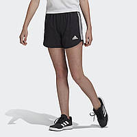 Детские шорты Adidas Performance Equipment ED6285, фото 1