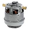 Мотор пылесоса, 00751273 НЕ ОРИГ(vac067)