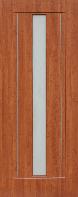 Межкомнатная дверь Маэстро стекло