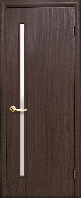Межкомнатная дверь Глория Новый Стиль