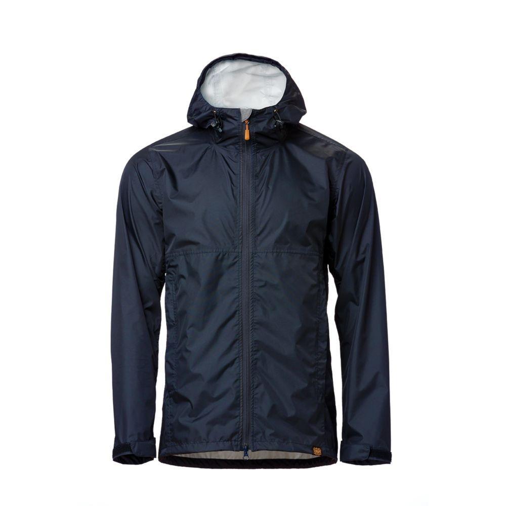 Куртка Turbat Liuta 2
