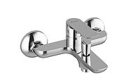 Смеситель для ванны Ravak Classic CL 022.00/150