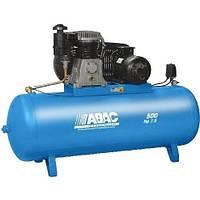Компрессор ABAC B 7000/500 FT7,5