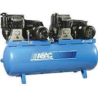 Компрессор ABAC B 7000/500 T 7,5