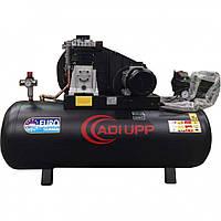 Компрессор ADI UPP AD2,2/100 CM