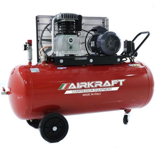 Компрессор AirKraft AK300-800-380