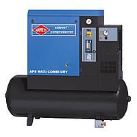 Компрессор Airpress APS 15 CombiDry BASIC