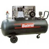 Компрессор Balma B5900/200 CT5,5