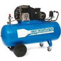 Компрессор Ceccato B5900B/200 CT 5.5